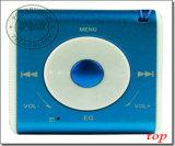 Высокое качество Популярные дизайн Mini динамик DS-520