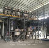 Acqの木製の保護装置反腐食の菌の木製の処置