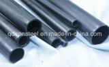 Pipa de acero inconsútil en frío fosfatada