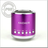 Оратор Kd-Mn Kaidaer02