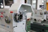 Lathe металла горизонтальной точности станина с выемкой (CA6240 CA6250 CA6266 CA6280)
