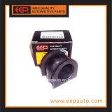 Bucha de borracha do estabilizador para Honda Stepwgn RF1/RF2 51306-S47-003