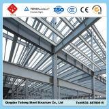 Gruppo di lavoro esperto della struttura del blocco per grafici d'acciaio del fornitore