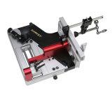 Machine à bois TTJ-100 TENONING JIG