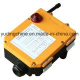 Automobile di trasferimento elettrica resistente di telecomando, telecomando F21-16s