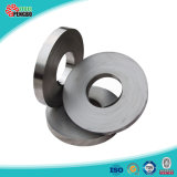 316/430 Edelstahl-Ring der Stärken-0.3-3.0mm