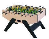 Nuova Tabella di calcio del MDF (KBL-8034)