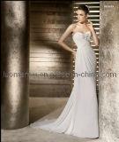 2011 свадебные платье (GLM002)