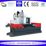 H100/1 테이블 Metal-Cutting를 위한 수평한 CNC 공작 기계