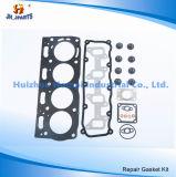 La junta de culata del motor/Reparación Kit de empaquetaduras para Hyundai 4G63T/G63b KIA/Daewoo/Ssangyong/Daihatsu