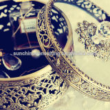 Fashion Accessories Quality Control Service Before Shipment