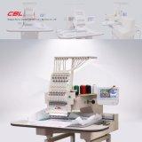 ホームのためのISOのサンプル刺繍機械