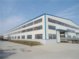 StahlStructure Workshop oder Steel Structure Warehouse (BYSS051220)