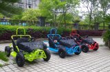 2017 populaire 80cc hors route Buggy Go Kart