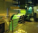 ألومنيوم [بس] لوحة, [لوور بريس] [برينتينغ بلت] مصنع [بس] مموّن