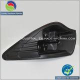 Tail Light Case (PR10061)를 위한 급속한 Prototype Plastic Cover Mold