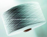 Filato Ne30/1* di Mvs Polyester/Viscose 67/33