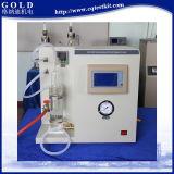 Gd-0308 Petroleum Oil Air Release Value Test Apparatus durch ASTM D3427