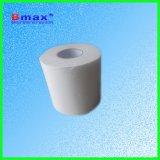 Personnalisé de haute qualité 24 rouleaux de papier toilette