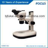 Calidad Superior 0.68x-4.7X Equipo Médico en productos ópticos