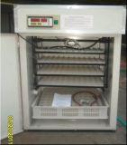 Fulllyの自動定温器(TJL-5)