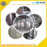 Equipamento da cervejaria da cerveja/equipamento fabricação de cerveja de cerveja/equipamento da cerveja