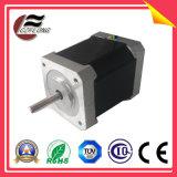 Электрический мотор шага для швейной машины