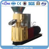 CE и ISO домашние небольшой выход кормовых гранул бумагоделательной машины
