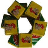 10g 조미료 분말의 HACCP 좋은 품질 닭 분말