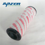 De Filter 2600r010bn4hc/-v-B4-5ke25 van de Systemen van de Turbine van de Wind van de Levering van Ayater