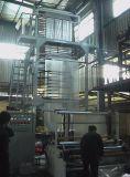 Extrudeuse de film SJ-HDPE et LDPE (CE)