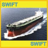 O frete marítimo porta a porta da China para Sydney, Austrália