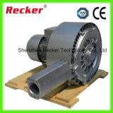 turbine à dépression industrielle de constructeur industriel des ventilateurs 7.5kw