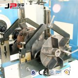 Do rotor agricultural do moinho do rotor do triturador do JP máquina de equilíbrio
