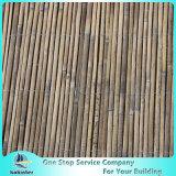 Bambuszaun-/Garden-Zaun-Bambuspanels für Gebäude
