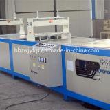 Pultrusion FRP Machine met Hydraulisch Type