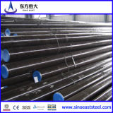Conduttura d'acciaio senza giunte dell'alto carbonio di Quaity