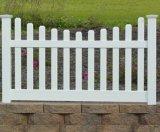 Piquet de clôture de la chambre