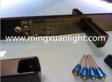 Reihen-Rahmen-Installationssatz-/Suspension-Installationssatz-/Line-Reihen-Lautsprecher-Fliegen-Installationssatz Vera-Af
