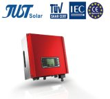 Nuevo diseño mejor precio de 15KW inversor solar