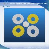 диски фильтра мембраны лаборатории 47mm
