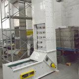 수직 컨베이어 기계 물통 엘리베이터
