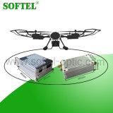 HD Беспроводная мини-передатчик для Drone воздушных судов