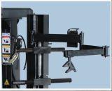 Commutatore automatico pieno del pneumatico di Ght750+L3 Touchless