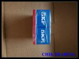 Pezzi meccanici cilindrici dei cuscinetti a rullo del cuscinetto a rullo di alta qualità di SKF Nu1020ecm