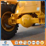 Hecho en cargador de la rueda de China 3t con el sistema hydráulico (zl30)
