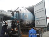 Chauffage d'acier inoxydable et réservoir de refroidissement (ACE-FJG-C8)