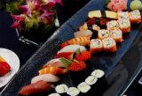 ロシアのための寿司のショウガのエクスポート