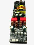 SA100100A 100W Auswahl-Sonar-Verstärker-Baugruppe