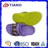 Охладьте и сандалия детей Comfotable ЕВА (TNK35819)